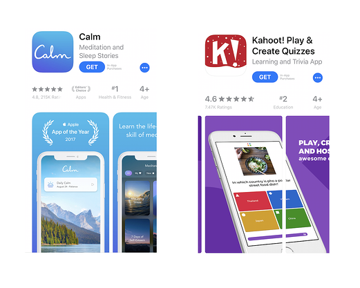 apppreview